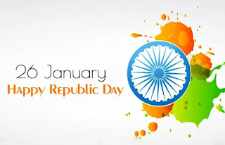 Happy Republic Day 2021: Wishes, Messages, Quotes, Images, Facebook & Whatsapp status