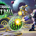 Giocato: Metroid Prime Blast Ball