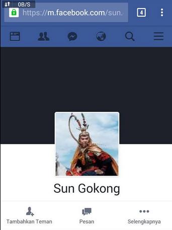 Sun Gokong