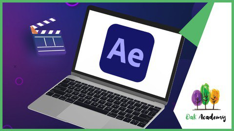 Complete After Effects & UI-UX Design by using Photoshop [Free Online Course] - TechCracked