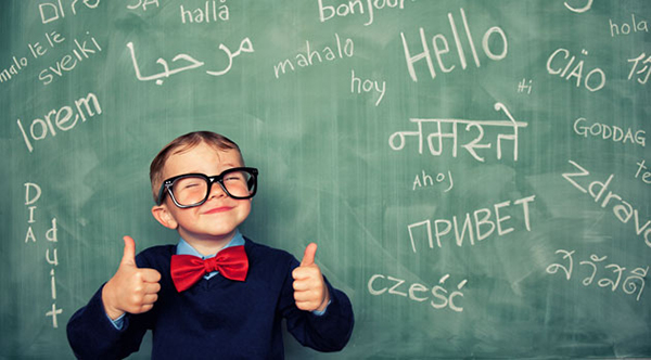 موقع يقدم لك مئات التمارين لتعلم اللغة الإنجليزية بطريقة سهلة و إتقان قواعدها Cover