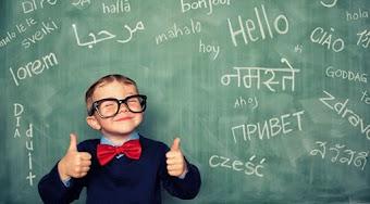 موقع يقدم لك مئات التمارين لتعلم اللغة الإنجليزية بطريقة سهلة و إتقان قواعدها