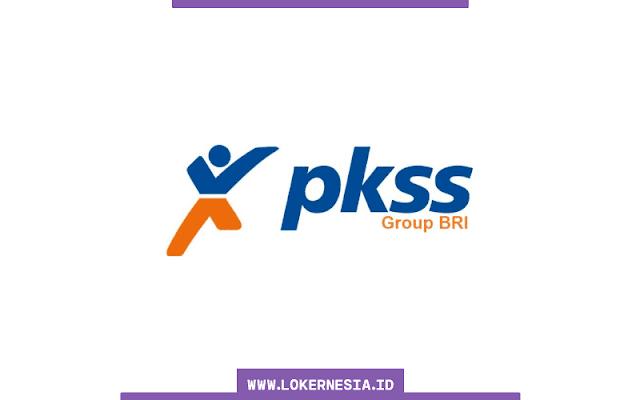 Lowongan Kerja PT PKSS (BRI Group) Salatiga September 2021