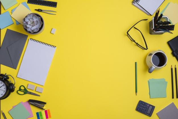 Karier untuk Orang Kreatif dan Inovatif