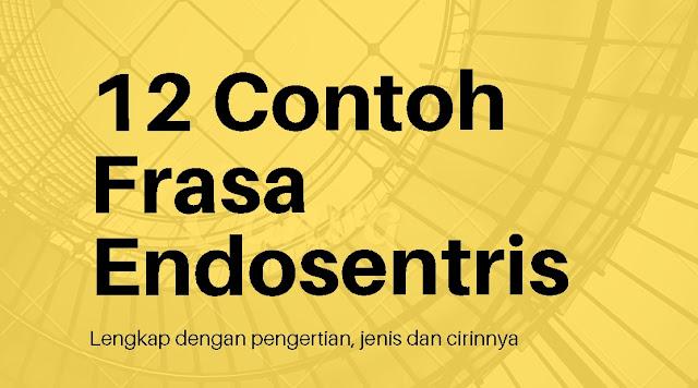 frasa-endosentris