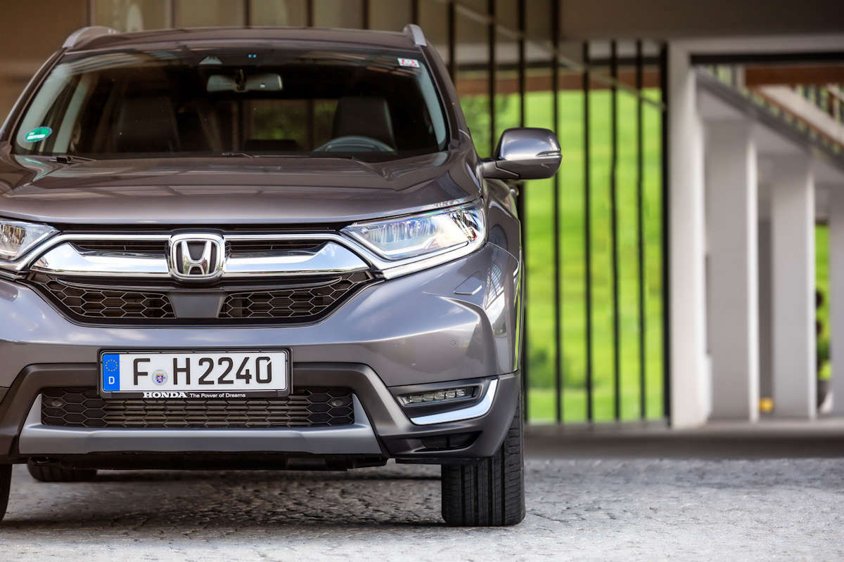 Honda Cars Philippines Tops J D Power Customer Service Index For