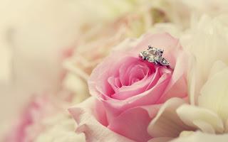 صور حلوه وروعه , خلفيات رومانسية جميلة جدا