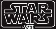 vans x star wars ©