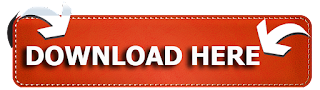 Download Tv APK By IPTV4BEST.COM