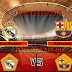 Prediksi Real Madrid vs Barcelona , Minggu 11 April 2021 Pukul 02.00 WIB