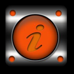 [Resim: Orange-info-WebButton-V230820141703.png]