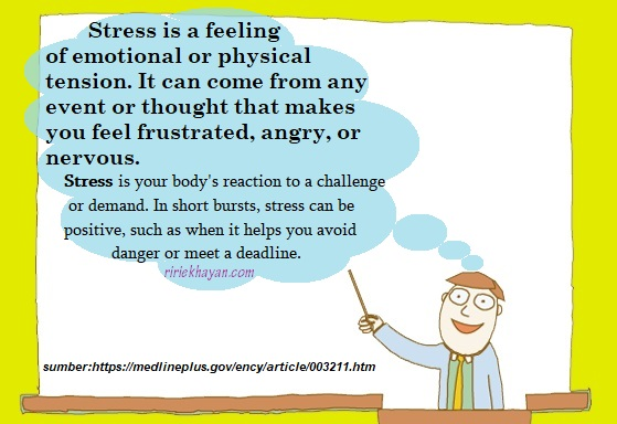 Definisi-stress-menurut-Ahli