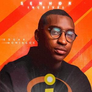 Edgar Domingos Feat. Mobbers – Deixe Eu te Mostrar (Kizomba) [ 2021 ]