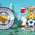 Coventry City x Leicester City: o M69 dérbi