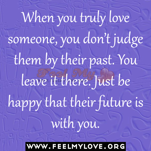 Quotes About Leaving Someone You Love. QuotesGram