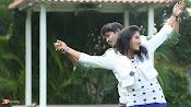 Idhi Premena Movie Stills-thumbnail-4