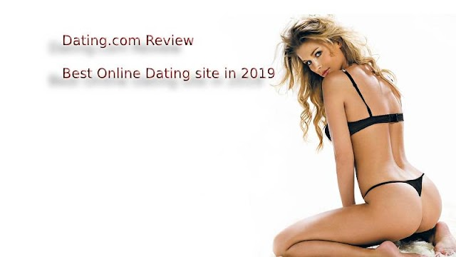 Dating.com review - 8 Tips for Women to Survive a Blind Date