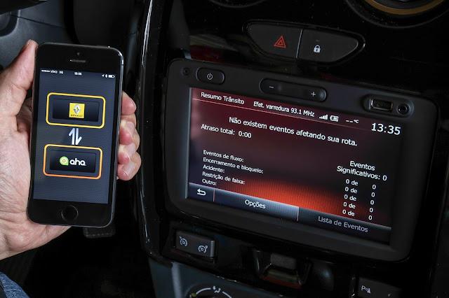 Renault Duster: versões de entrada tem queda de preço de 2,4%