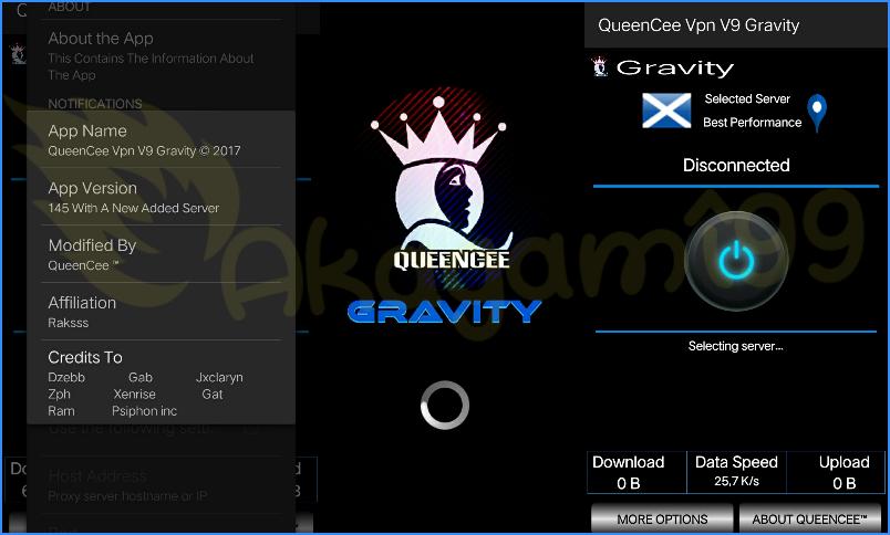 Download-QueenCee-VPN-Quantum-V-9-Handler