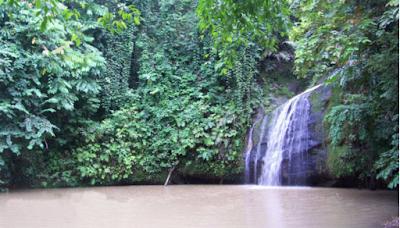 Manjakan Mata dengan Eksotisme Alam Samarinda di 6 Tempat Wisata Ini