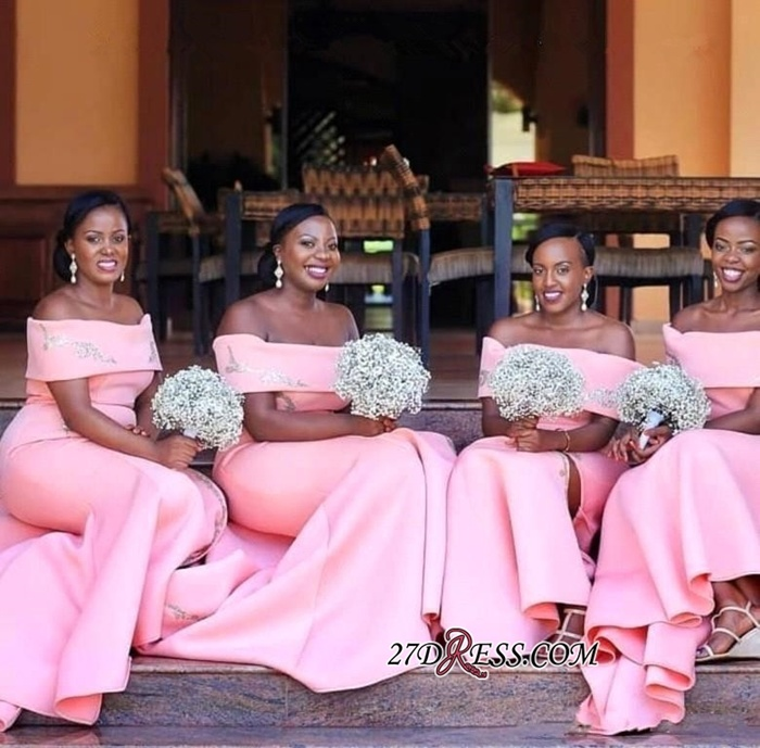 https://www.27dress.com/p/sexy-pink-mermaid-off-the-shoulder-bridesmaid-dress-cheap-lace-bridesmaid-dress-108634.html