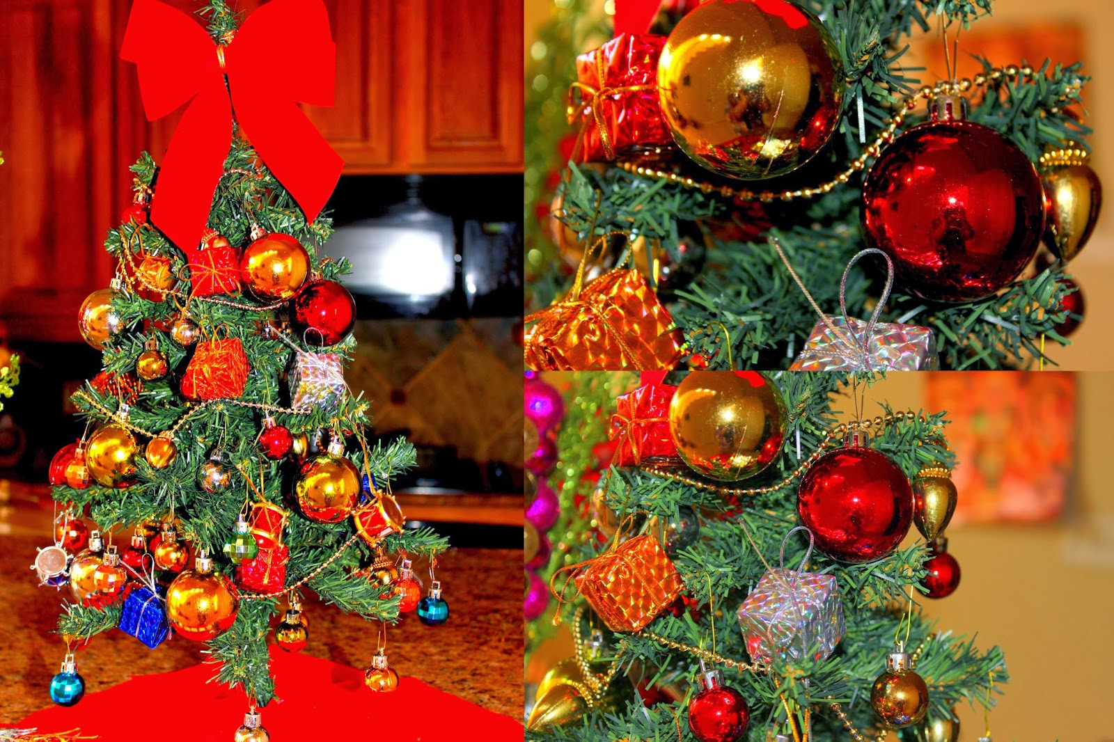 christmas home decoration in india ethnic indian decor merry christmas to my buddies 12015