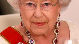 Menu Sarapan Ratu Elizabeth hingga Buah yang Bisa Tingkatkan Stamina Pria