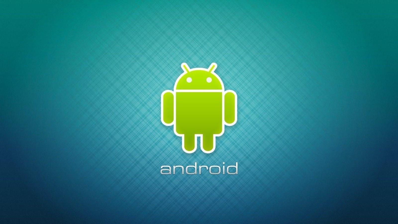 Urutan Versi Android Dari Awal Hingga Saat Ini