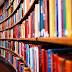 [LISTA] Livros mais vendidos de todos os tempos