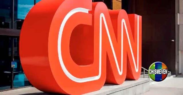 CNN despidió a tres de sus empleados por no querer vacunarse