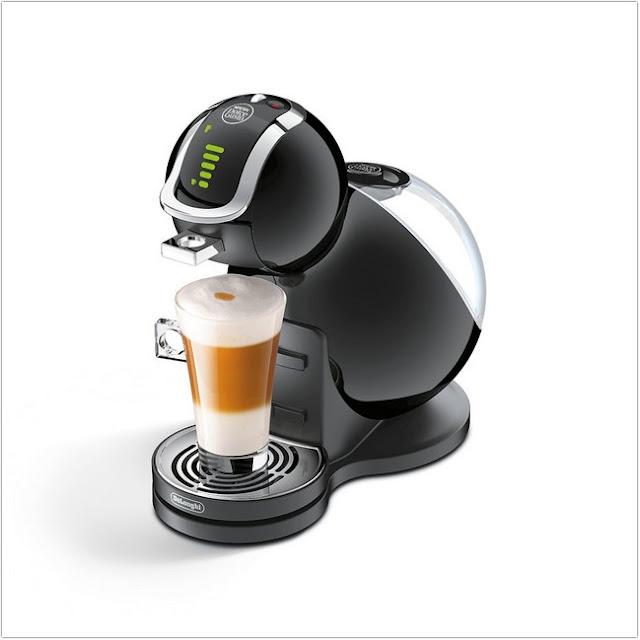 NESTLE COFFEE MAKER;Nestle Coffee Maker Dolce Gusto;