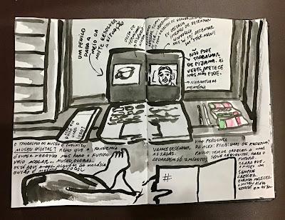 caderno pagina 2