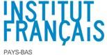 http://institutfrancais.nl/fr/agenda-culturel/agenda-culturel-2/la-bd-francophone-un-art-engage-05-03-2020-18h-pathe-buitenhof-la-haye