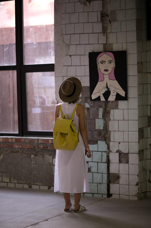 фэшн стрит в украине
