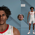 NBA 2K21 Jalen Green Cyberface, Hair Update and BOdy Model by doctahtobogganMD
