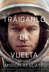 Misión Rescate (2015) Pelicula Online Español hd