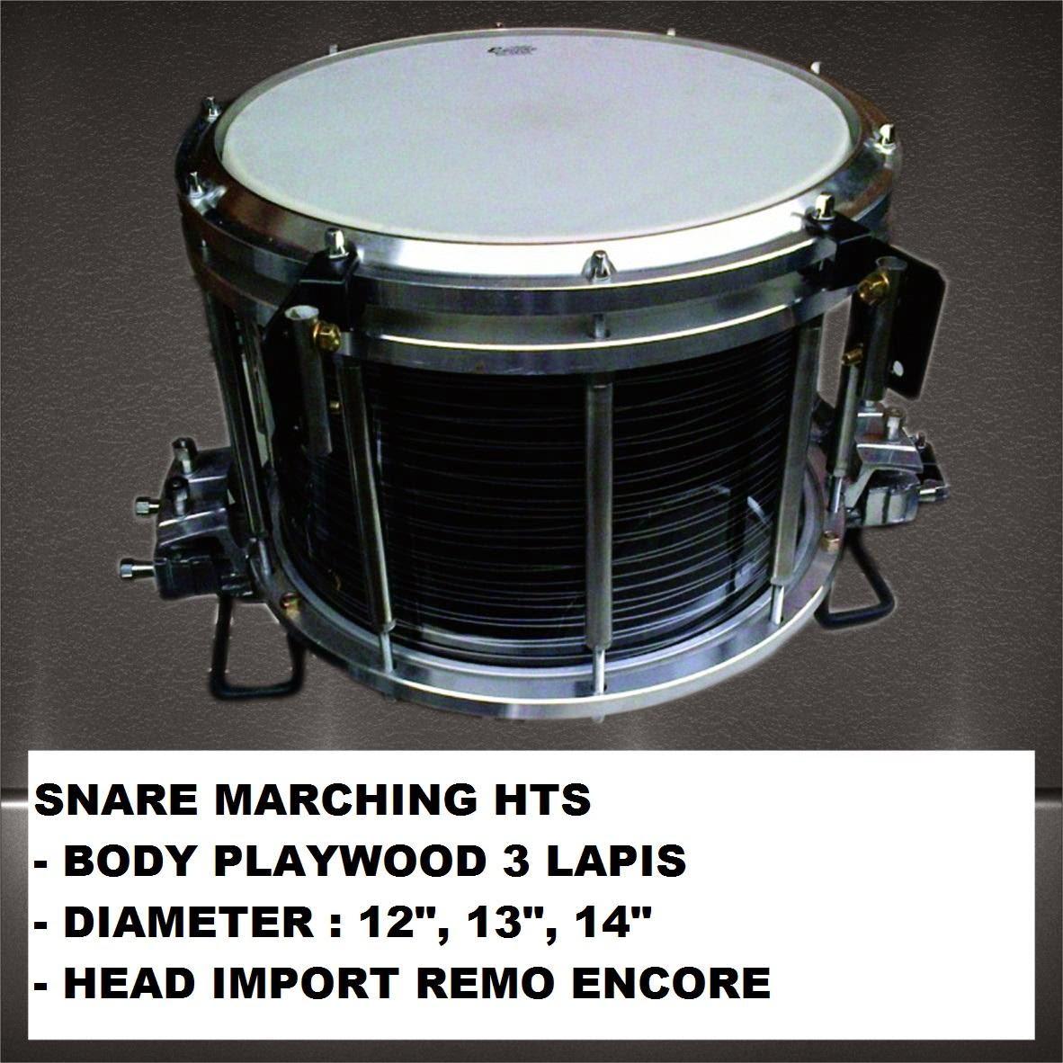 Snare Drum Hts Lokal : marchingband snare hts smp sma import harga rp draco drumband jogyakarta ~ Hamham.info Haus und Dekorationen