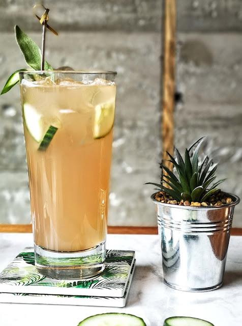 recette,cocktail,furlong,gin,meilleure,lepourvoyeur,madamegin,lachaufferie,graby,