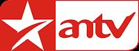 http://arlscout.blogspot.com/2016/12/antv-streaming-online.html