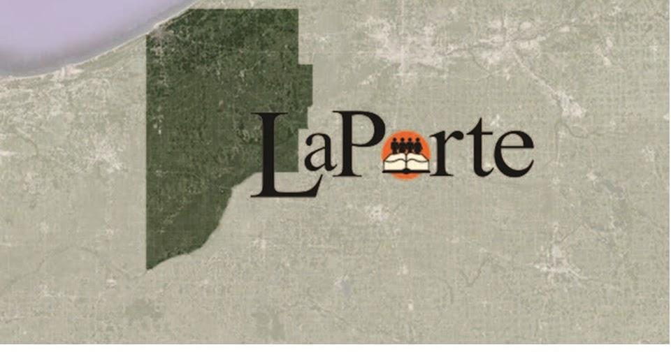 Laporte community schools projects 5 6 7 8 building for Laporte community