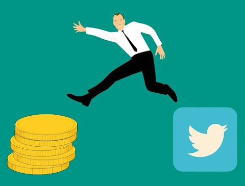 8 Outstanding Ways To Skyrocket Your E-Commerce Sales Using Twitter