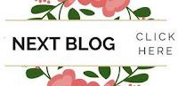 SBTD Next in Blog hop Button