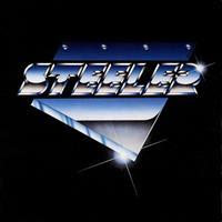 [1984] - Steeler