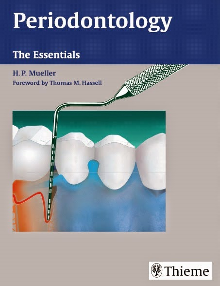 Periodontology .... The essentials  - Hans.Peter Mueller - © 2005.pdf