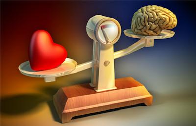 Αποτέλεσμα εικόνας για IQ & EQ: Ποιος δείκτης νοημοσύνης είναι πιο σημαντικός;
