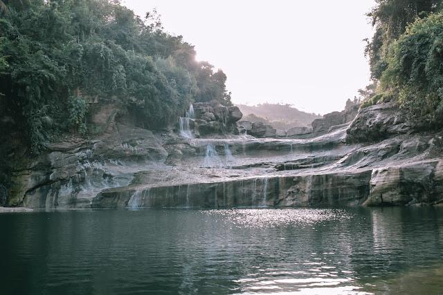 Sungai Niyama