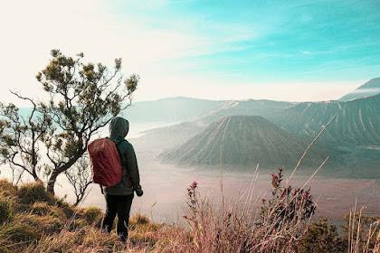 TEMPAT WISATA DI MALANG DAN KOTA BATU TERBARU TAHUN 2019