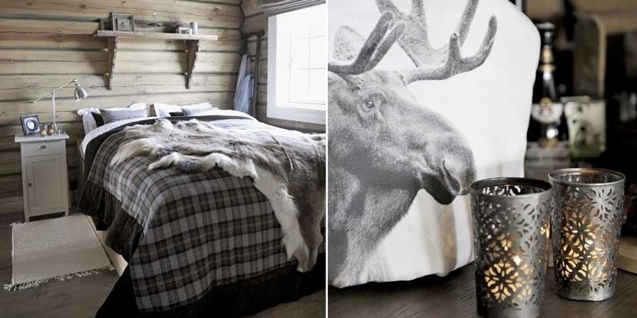 Piękny, drewniany dom u podnóża gór w Norwegii, wystrój wnętrz, wnętrza, urządzanie domu, dekoracje wnętrz, aranżacja wnętrz, inspiracje wnętrz,interior design , dom i wnętrze, aranżacja mieszkania, modne wnętrza, domy w górach, górska chata, domy drewniane, styl rustykalny