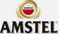 Promoção Amstel Juntos pela Paixão juntospelapaixao.com.br