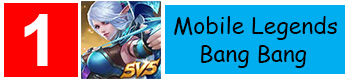 mobile-legends-bang-bang-n4g